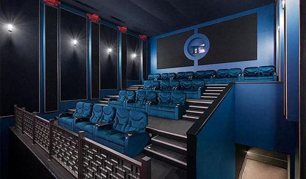 зал кинотеатра в харькове мультиплекс или планета кино